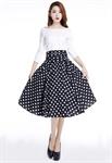 No.705Q Skirt