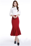 No.7063 Skirt