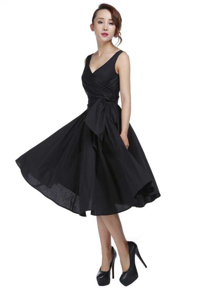 No.7070 Dress
