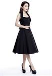 No.7110 Dress