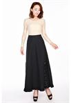 No.7158 Plus Size Skirt