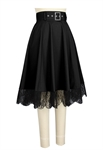No.7163 Skirt