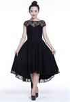 No.7280 Dress