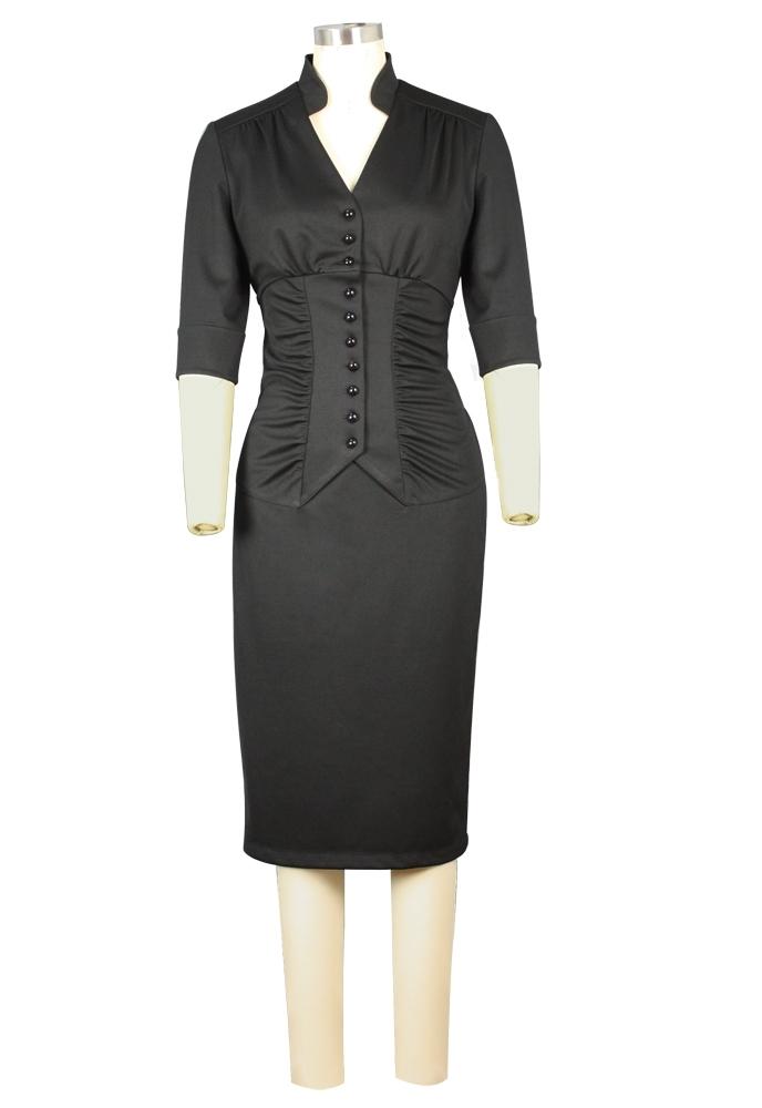 No.7310 Dress