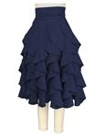 No.732D Skirt