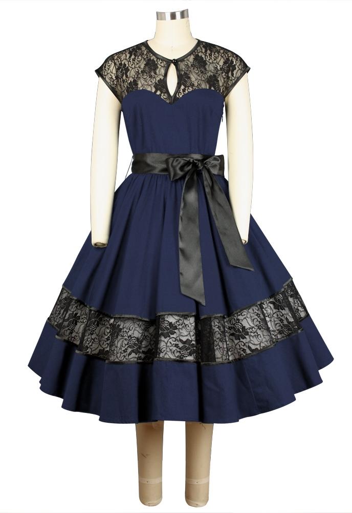 No.7360 Dress