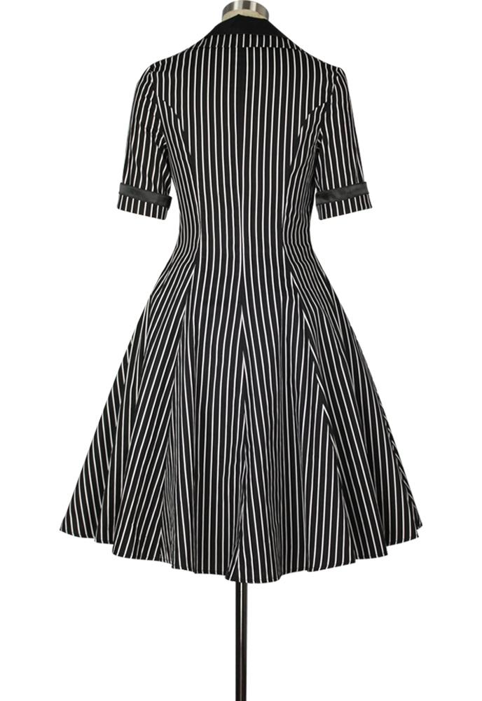 No.771M Dress
