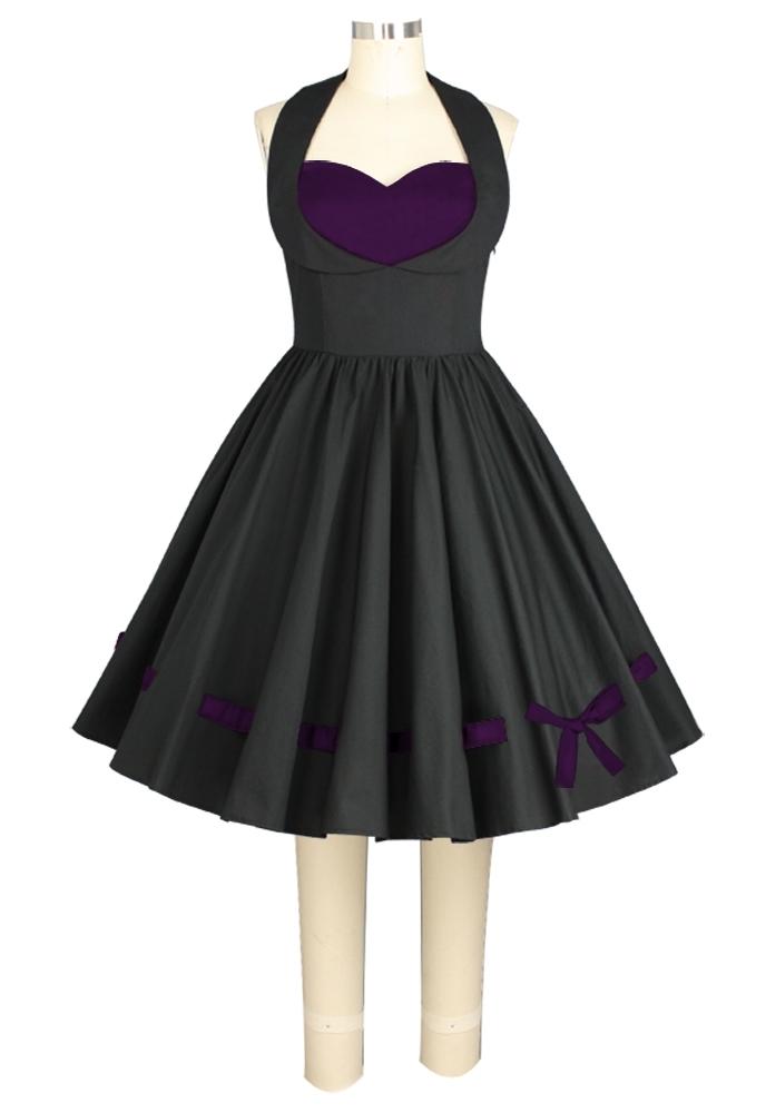 No.7730 Dress