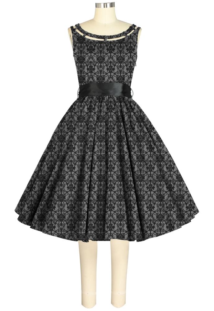 No.777M Dress