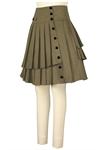 No.778D Skirt