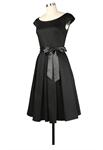 No.7805 Plus Size Dress