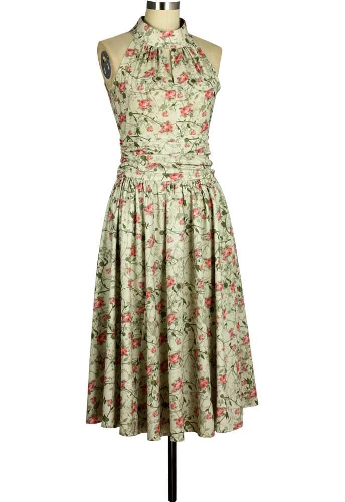 No.781M Dress