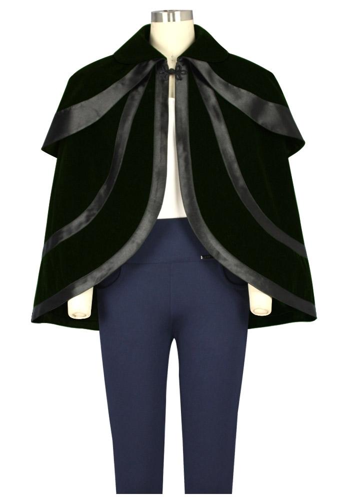 No.7892 Jacket