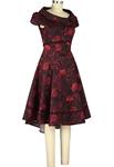 No.796M Dress