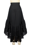 No.7973 Skirt