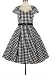No.801A Dress