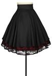 No.8033 Skirt