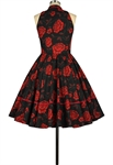 No.805A Dress