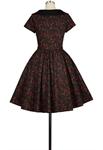 No.807A Dress