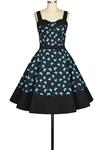No.810A Dress