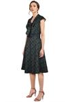 No.811A Dress