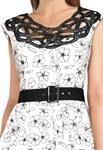 No.815A Dress