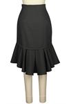 No.819D Skirt