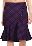 819/820 Skirt