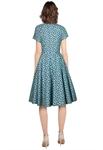 No.820A Dress