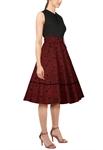8264/8265 Skirt