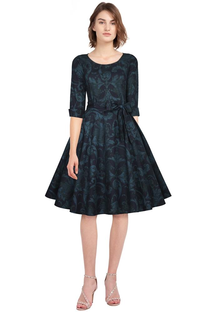8288/8289 Dress
