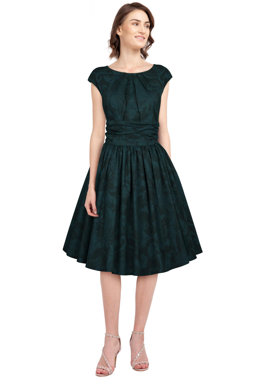 8290/8291 Dress