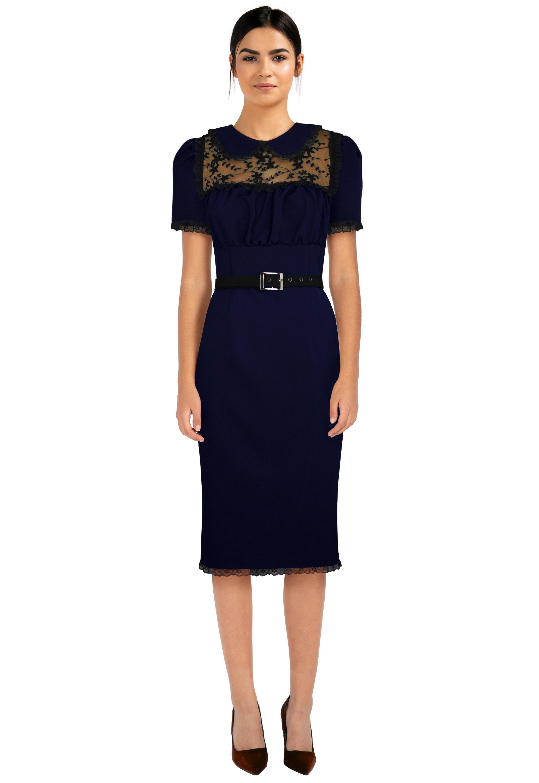 8300/8301 Dress