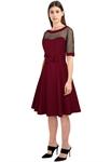 8310/8311 Dress