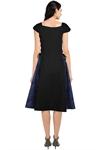 8316/8317 Dress