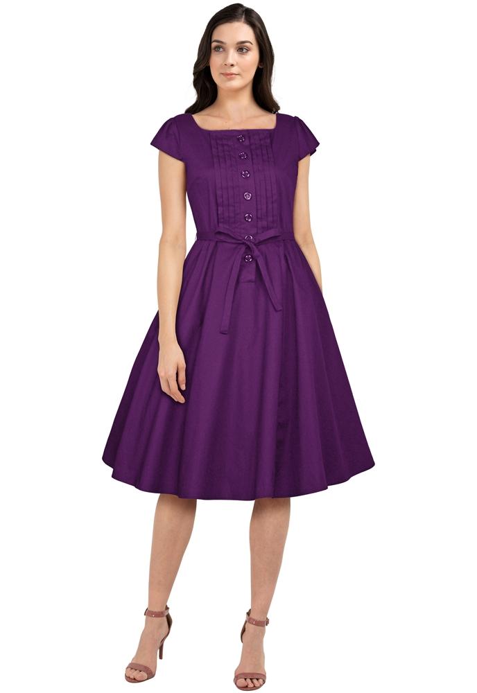 99672015cfbaaa Chic Star - Retro dresses