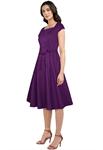 8320/8321 Dress