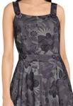8328/8329 Dress