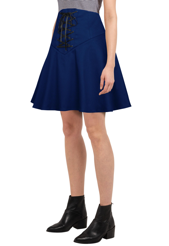 8330/8331 Skirt