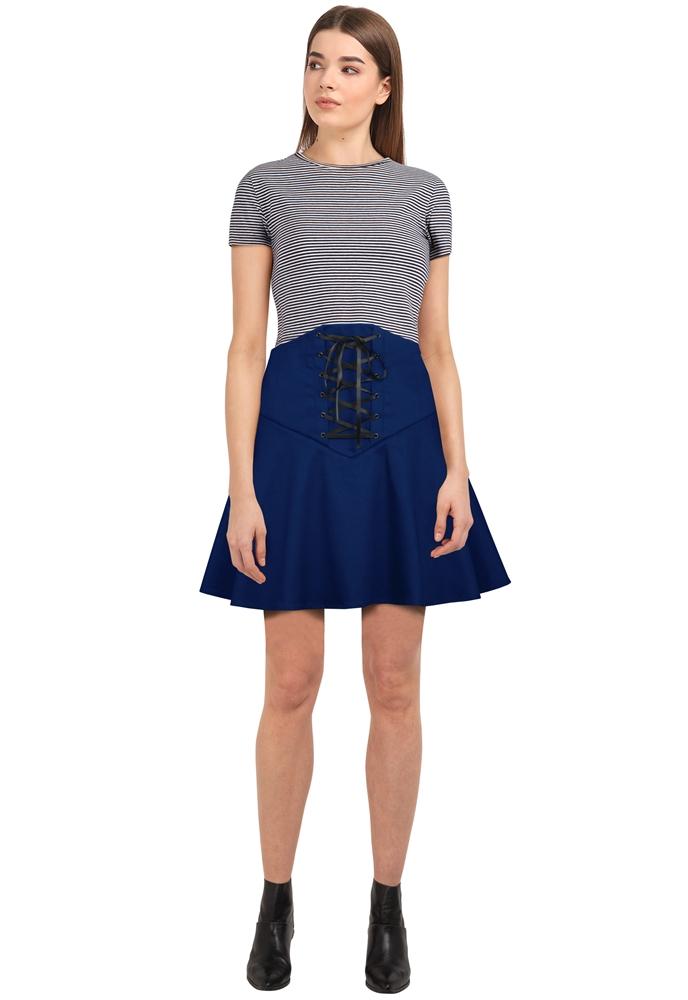 7db35b942 Chic Star - Retro dresses, Gothic clothing wholesale including plus ...