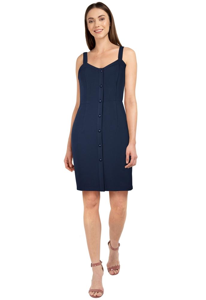 8360/8361 Dress