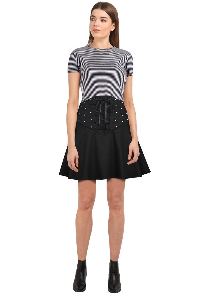 8370/8371 Skirt