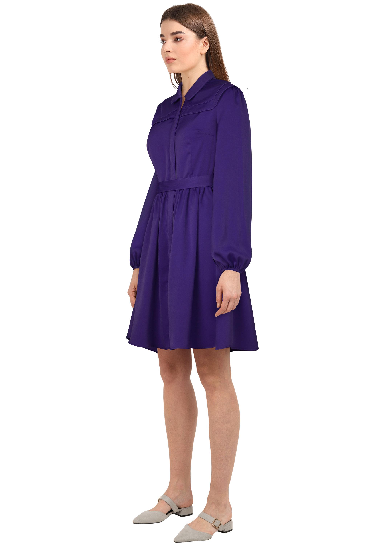 8374/8375 Dress