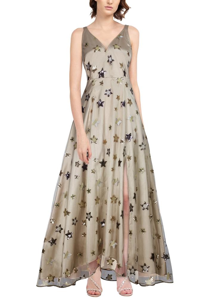 8378/8379 Dress