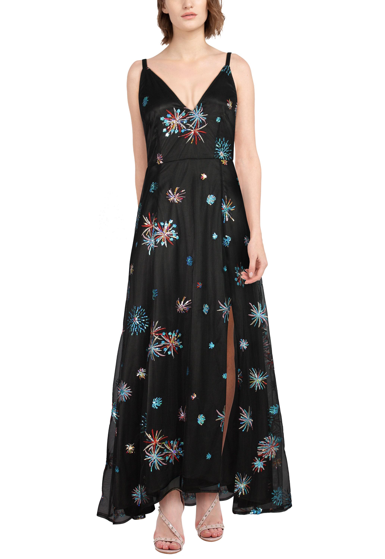 8380/8381 Dress