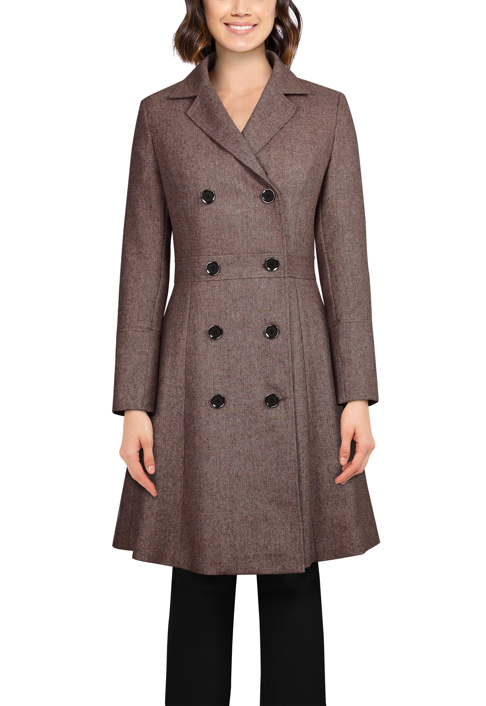 8402/8403 Coat