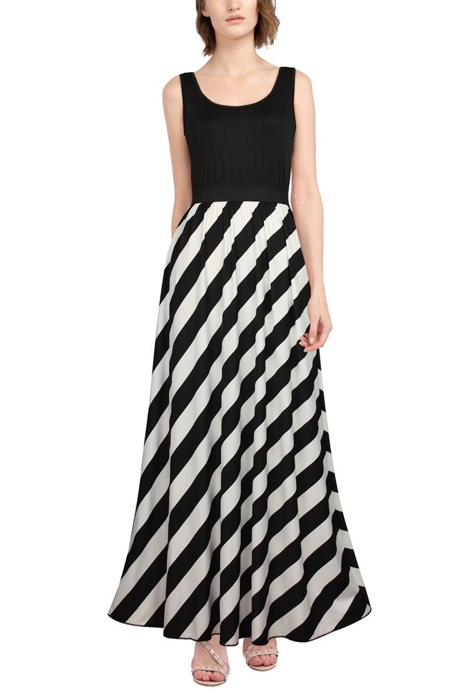 S2416 Dress