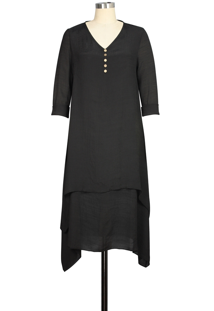 S2423 Dress