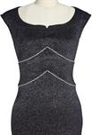 P2387 Plus Dress