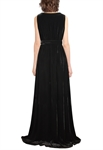 P2407 Plus Dress